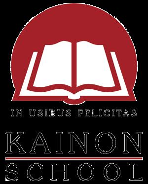 Kainon Logo