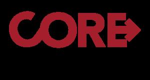Kainon-Core Logo-02